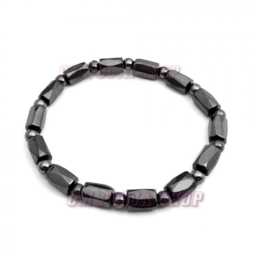 Chumbkiya Magnet Bracelet Designer