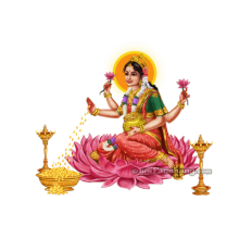 Puja Services (5)