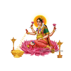 Puja Services