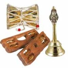Spiritual Bells (6)