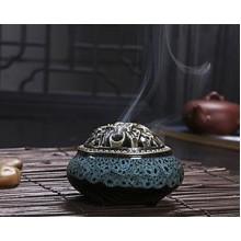 Incense Dhoop Holders (11)