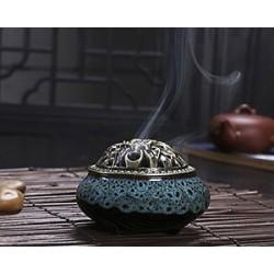 Incense Dhoop Holders