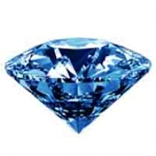 Blue Sapphire (Neelam) (3)