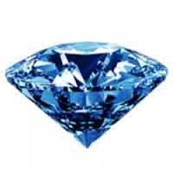 Blue Sapphire (Neelam)