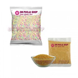 Pooja Grains Seeds