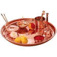 Puja Thali & Plate (27)