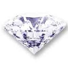 White Sapphire (2)