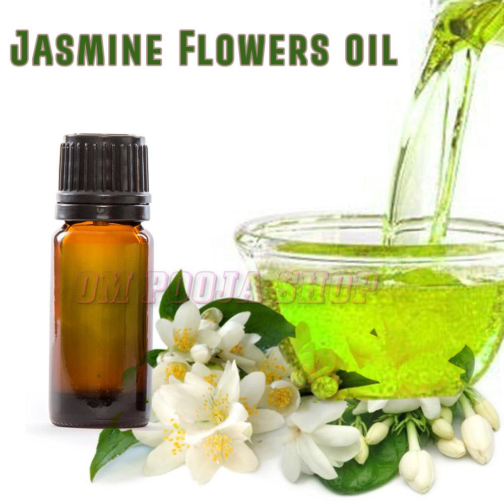 Jasmine Oil Buy Online Jasmine Oil At Best Price From India