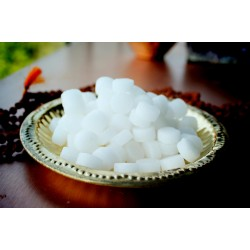 Buy Puja ingredients Items / Material/ Product Shop Online
