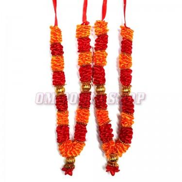 Margashirsha Lakshmi Pooja Items Buy online in USA UK India