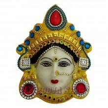 Margashirsha Lakshmi Pooja Items (23)